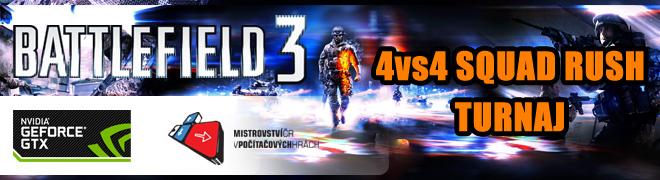 banner NVIDIA 4v4 SqR