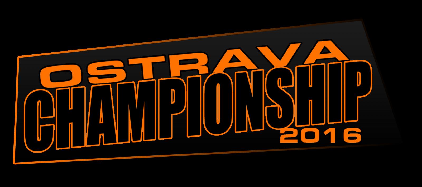 Ostrava Championship