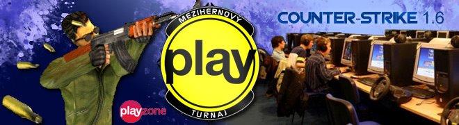 CS    1.6 Mezihernový Turnaj