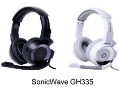 GH335