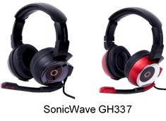 GH337