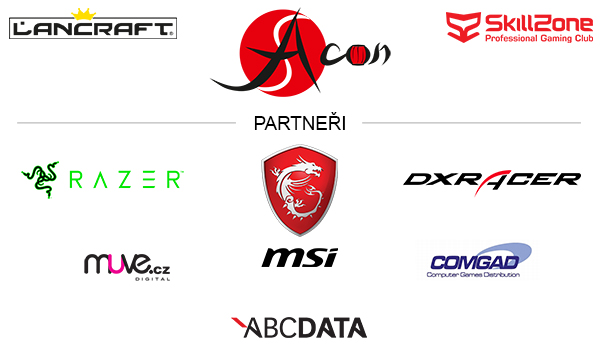 Acon partneři