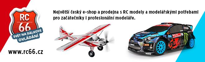 www.RC66.cz