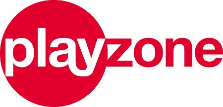 Hry online – PLAYzone.cz