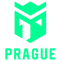 Entropiq Prague