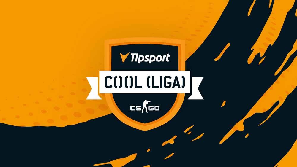 Dva týmy se loučí s 1. Tipsport COOL ligou, hvězdy z 2. ligy potvrdily své vysoké kva...