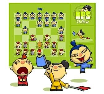 Icq Games