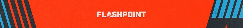 Flashpoint 2 - banner