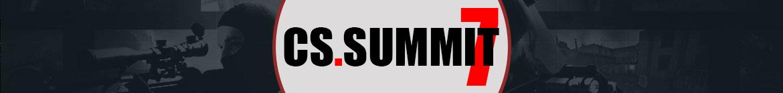 cs_summit 7 - banner