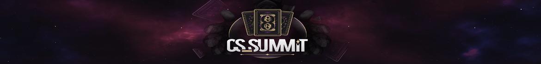cs_summit 8 - banner