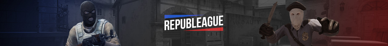 REPUBLEAGUE TIPOS S2 - banner