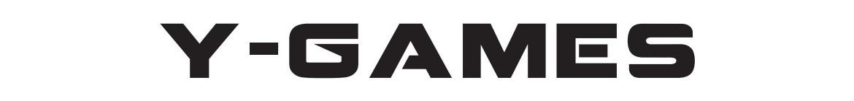 Y-Games PRO Series 2021 – finále - banner