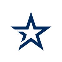 Complexity - logo