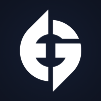 Evil Geniuses - logo