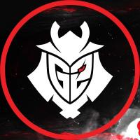 G2 Esports - logo