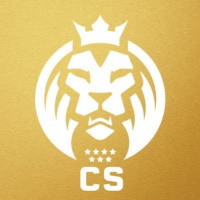 MAD Lions - logo