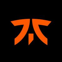 fnatic - logo