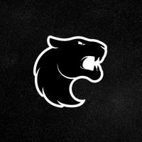 FURIA - logo