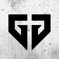 Gen.G - logo