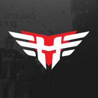 Heroic - logo