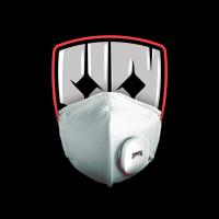 SINNERS Esports - logo