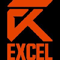 Excel Esports - logo