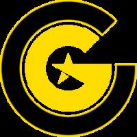 Clutch Gaming - logo