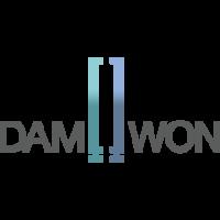 DAMWON Gaming - logo