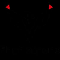 Flayn eSports CZSK - logo