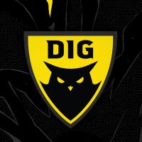 Dignitas - logo
