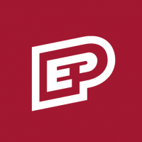 ENTERPRISE esports - logo