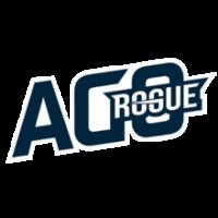 AGO Rogue - logo