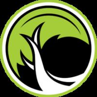 Legacy Esports - logo