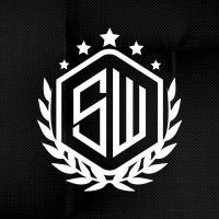 sAw - logo
