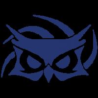 SuperMassive - logo