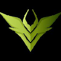 V3 Esports - logo