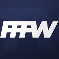 Full Focus Fast Win - logo