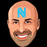 NemamVlasy - logo
