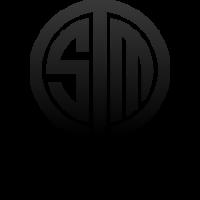 TSM - logo