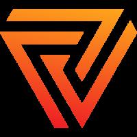 VENI VIDI VICI - logo