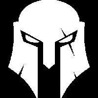 Sazka.BRUTE - logo