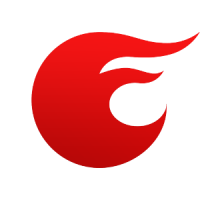 eXtatus - logo
