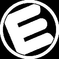 Eclot Gaming - logo