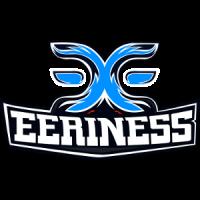 eEriness MARVO - logo