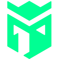 Entropiq Bravo - logo