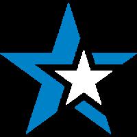 CZC.eSuba - logo