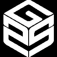Gunrunners.AOC - logo