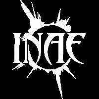 Inaequalis - logo