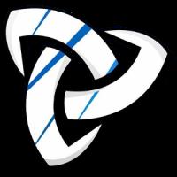 Infactus Gaming - logo