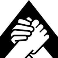 JoinTheForce - logo